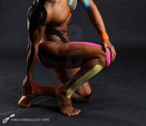 ares_kinesiology_tape_021.jpg